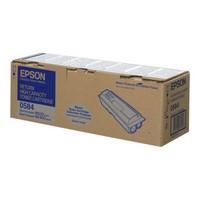 Toner Epson EPSON ACULASER MX20DNF pas cher