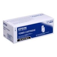 Toner Epson EPSON ACULASER C1750N pas cher