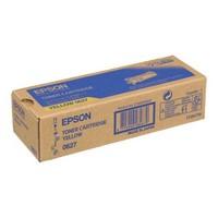 Toner Epson EPSON ACULASER CX29NF pas cher