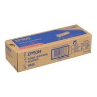 Toner Epson EPSON ACULASER CX29DNF pas cher