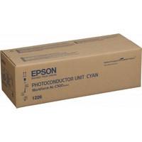 Toner Epson EPSON WORKFORCE AL C500DN SÉRIE pas cher