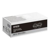 Toner Epson EPSON WORKFORCE AL MX200 pas cher