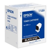 Toner Epson EPSON WORKFORCE AL C  300DTN pas cher