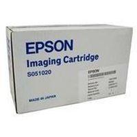 Toner Epson EPSON EPL 3000 pas cher