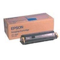 Toner Epson EPSON EPL 9000 pas cher