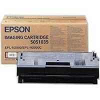 Toner Epson EPSON LP 9200 pas cher