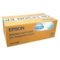 Toner Epson EPSON EPL N4600 pas cher