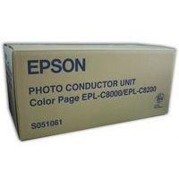 Toner Epson EPSON EPL C8200PS pas cher