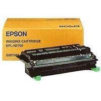Toner Epson EPSON EPL N2700PS pas cher