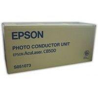 Toner Epson EPSON ACULASER C8500PS pas cher
