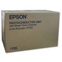 Toner Epson EPSON ACULASER C9100DT pas cher