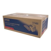 Toner Epson EPSON ACULASER C3800DN pas cher