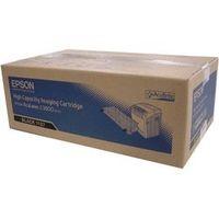 Toner Epson EPSON ACULASER C3800N pas cher