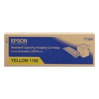 Toner Epson EPSON ACULASER C2800DTN pas cher