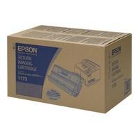 Toner Epson EPSON ACULASER M4000TN pas cher