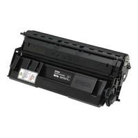 Toner Epson EPSON ACULASER M8000TN pas cher