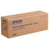 Toner Epson EPSON ACULASER C9300DTN pas cher