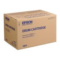 Toner Epson EPSON ACULASER C2900DN pas cher