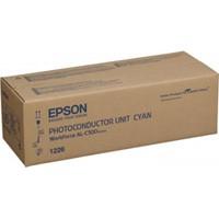 Toner Epson EPSON WORKFORCE AL C500DHN pas cher