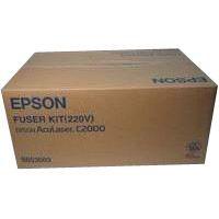 Toner Epson EPSON ACULASER C1000 pas cher