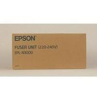 Toner Epson EPSON EPL N3000 pas cher