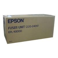 Toner Epson EPSON EPL N3000DT pas cher