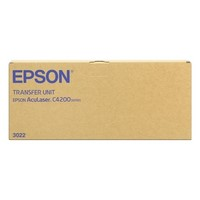 Toner Epson EPSON ACULASER C4200DTN pas cher