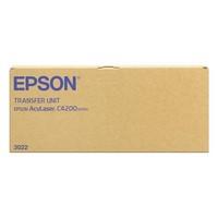 Toner Epson EPSON ACULASER C4200DTNPC6 pas cher