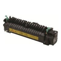 Toner Epson EPSON ACULASER M4000N pas cher