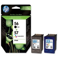 Cartouche Hp HP DESKJET 5655 pas cher