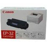Cartouche Canon CANON P 400C SÉRIE pas cher