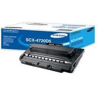 Toner Samsung SAMSUNG SCX 4720F pas cher