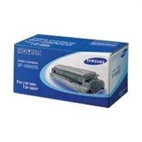 Toner Samsung SAMSUNG SF 5800P pas cher