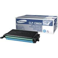 Toner Samsung SAMSUNG CLX 6240FX pas cher