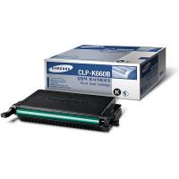 Toner Samsung SAMSUNG CLP 660ND pas cher