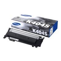Toner Samsung SAMSUNG XPRESS C432 pas cher