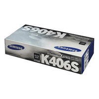 Toner Samsung SAMSUNG XPRESS C410 pas cher