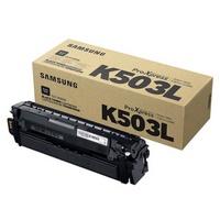 Toner Samsung SAMSUNG PROXPRESS C3060FR pas cher