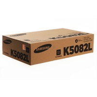 Toner Samsung SAMSUNG CLX 6220FX pas cher