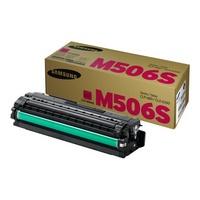 Toner Samsung SAMSUNG CLP 680DW pas cher