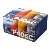 Toner Samsung SAMSUNG CLP 360 pas cher