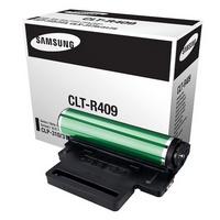 Toner Samsung SAMSUNG CLX 3170FN pas cher