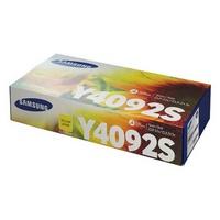 Toner Samsung SAMSUNG CLP 315W pas cher