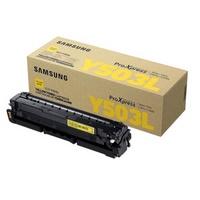 Toner Samsung SAMSUNG PROXPRESS C3010ND PREMIUM LINE pas cher