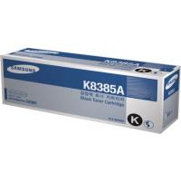 Toner Samsung SAMSUNG MULTIXPRESS C8385ND pas cher