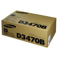 Toner Samsung SAMSUNG ML 3470D pas cher
