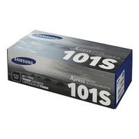 Toner Samsung SAMSUNG ML 2165W pas cher