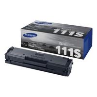 Toner Samsung SAMSUNG M 2070W pas cher