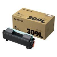 Toner Samsung SAMSUNG ML 5510N pas cher
