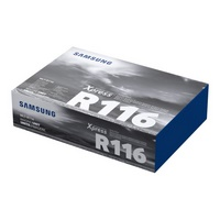 Toner Samsung SAMSUNG M 2625 pas cher